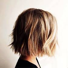 hair colour ideas for short hair 2015. short hairstyles 2016 hair colour ideas for 2015