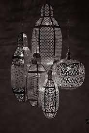 more egyptian lights handcrafted metal light fixtures by zenza