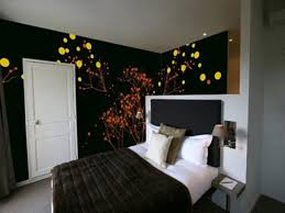paint color ideas for bedroomBedroom  Wall Painting Ideas For Bedroom Wall Colour Paint Color