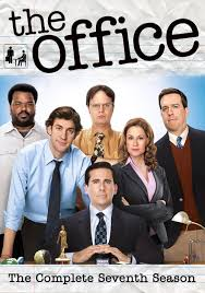 the office posters. The Office (US) Tv Season Poster Image Posters H