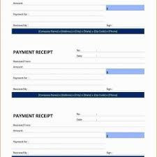 clothing order form template word simple invoice template word clothing order form template