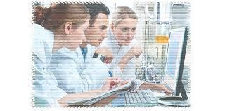 Заказать курсовую работу по химии Заказать курсовую работу по химии в Новосибирске