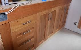 Kitchen Cabinet Pull Placement Kitchen Kitchen Drawer Pulls Placement Featured Categories