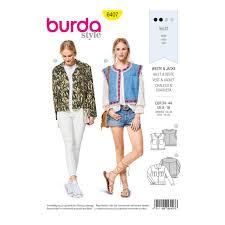 Womens Vest Sewing Pattern Unique Inspiration Ideas