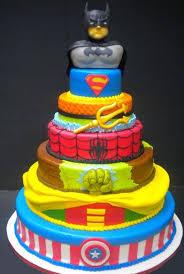 Little Boy Birthday Cake Ideas 27 Classic Style Little Boy