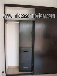 fabricantes de closets y vestidores muebles e ideas en madera en venustiano carranza muebles 140435