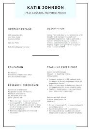 Resume Free Template Download Resume Templates Free Download Word ...