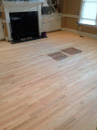 hardwood floors. Project - Hardwood Floor Refinishing Floors