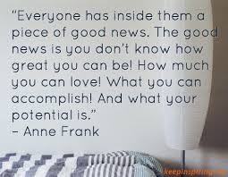 Encouraging Quotes Interesting Encouragement Quotes