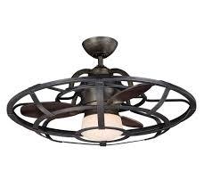 unique ceiling lighting. Ceiling Light Unique Fans With Lights Unusual Regarding 50+ Ideas For Lighting
