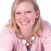 Cynthia Maloney (cynthiamaloney1) - Profile | Pinterest