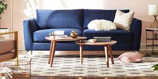 Custommade coffee tables are handcrafted by expert craftsmen with quality made to last. 30 Best Online Furniture Stores Best Websites For Buying Furniture