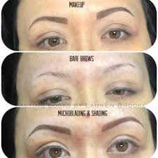 Lip tinting is best for those who appear washed out without lipstick, as well as those with uneven or undefined lips. The Best 10 Eyebrow Services In Wilmington Nc Last Updated December 2020 Yelp