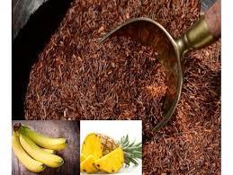 ceai rosu african rooibos contraindicatii