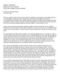essays good examples of college essays org view larger