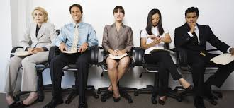 job interviews 5 questions great candidates ask inc com