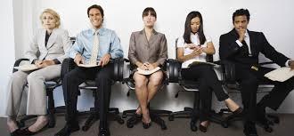 job interviews questions great candidates ask com