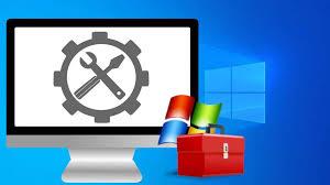 Windows Repair 2021 v4.9.5 Unlocked Free Download - Free Direct Download