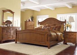 jc penney bedroom sets dahabme