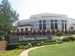 top master s degree programs in psychology best value schools letourneau university best value best masters degree psychology