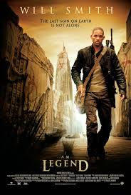 i am legend essay how to essay examples how to write an essay  kjworks licensed for non commercial use only i am legend i am legend evaluation