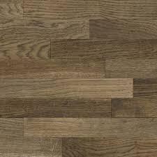 Dark Parquet Flooring Texture Seamless 05088 Chestnut Wood