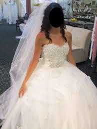 Alfred Angelo Disney Wedding Dresses Size Chart Wedding