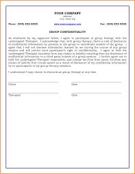 confidentiality agreement template free printable non disclosure agreement blank roster sheet