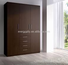 Furniture Design For Bedroom In India Decorating Bedroom Colors