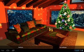 3d christmas live wallpaper apk full. 3d christmas fireplace hd live wallpaper full- screenshot 3d apk full