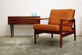 Contemporary Danish Furniture Design Scandinavian Furniture Design Contemporary Blueprint