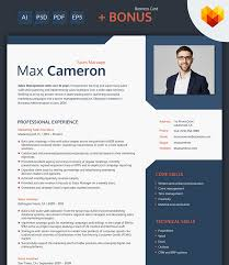 Sales Manager Cv Template Sales Manager Resume Template Motocms