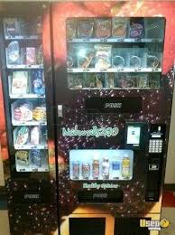 Naturals To Go Vending Machines For Sale Extraordinary Naturals 48 Go Vending Machines Healthy Vending Machines For Sale