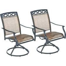 patio swivel rocker chairs outdoor swivel rockers patio furniture swivel rocker patio furniture outdoor patio 2