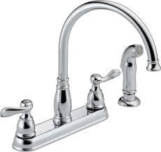 bathroom faucet parts popular delta two handle faucet repair of 50 exclusive bathroom faucet parts pics