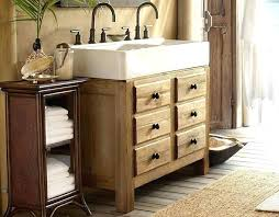 double sink vanity small space. Small Space Vanity Breathtaking Double Bathroom Home Inside Sink