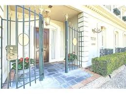 front door outside chandelier entrance outdoor light lights porch decorating fascinating chandelie wonderful