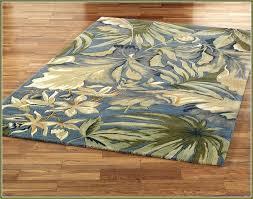tropical area rugs 5x8 impressive tropical area rugs home design ideas throughout rug regarding plans furniture