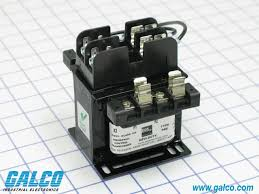 e250wb sola hevi duty electric general purpose transformers package image