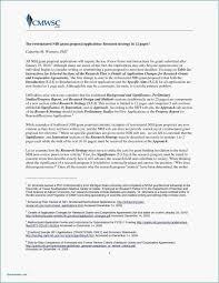 employment dates verification job hunting sites best 25 new letter employment verification example