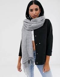 <b>Winter</b> & Cold Weather <b>Clothes</b> for <b>Women</b> | Warm <b>Clothing</b> | ASOS