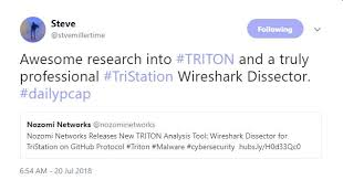 Tristation Hashtag On Twitter
