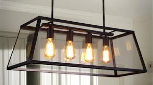 industrial lighting ideas. Modern Industrial Lighting Awesome Pendant Ideas Within Designs 16 With