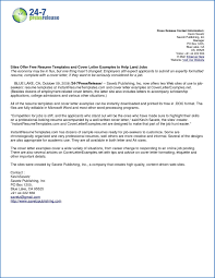 cover letter for machine operator dicim