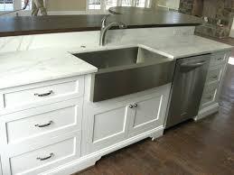 kitchen farmhouse sinks barn sinks for kitchen farmhouse sink stainless farmhouse kitchen sinks ikea kitchen farmhouse sinks