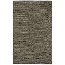 vancouver charcoal 9 ft x 12 ft area rug