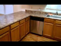 Rental House Located In S.W. Atlanta...Section 8 Is Welcome   YouTube