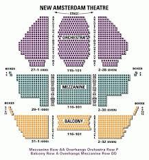 Aladdin Group Tickets Tktbook