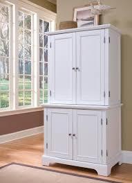 kitchen furniture hutch. Kitchen Cabinet White Hutch Astonishing Ikea U Rocket Uncle For Furniture