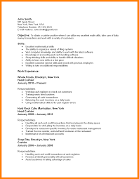 Resume For Service Manager Automotive Cheap Thesis Ghostwriter For